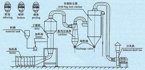 电路 电路图 电子 工程图 平面图 原理图 500_244